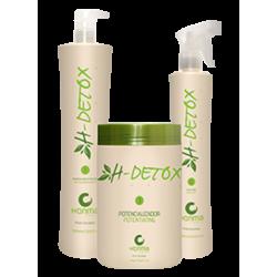 H-detox