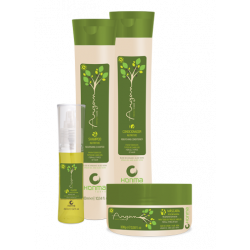 Argan Perfect Care