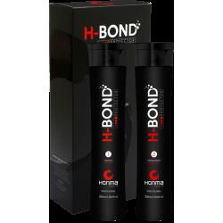 Набор Honma H-Bond Protector 300x2 мл