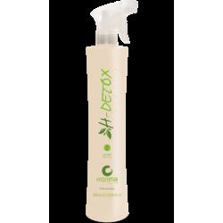 Флюид Детокс восстанавливающий Honma H-Detox Hair Deep Rapair Fluid 500 мл