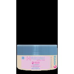 Маска для волос Honma H-Brush Special Care Regeneration Mask 300 мл