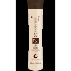 Маска для волос кондиционирующая Honma Coffee Strong Conditionadora Mascara 300 мл