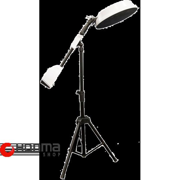 Сменный фильтр для вытяжки Honma