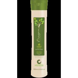Шампунь увлажняющий аргановый Honma Argan Perfect Care Shampoo 1000 мл