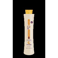 Маска для волос реконструирующая Honma Plast Hair Bixyplastia 500 мл