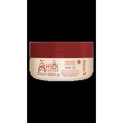 Маска для волос питательная Honma H-Sos Reconstructive Mask 300 мл