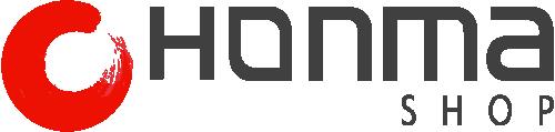 Фирменный магазин honmashop.ru